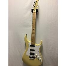 AXL Hss Solid Body Electric Guitar