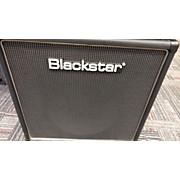Blackstar Ht-110 Guitar Cabinet