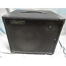 Bergantino Ht112 Bass Cabinet