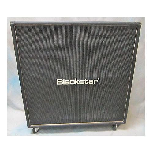 Blackstar HtV 412B Guitar Cabinet-thumbnail