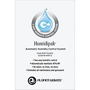 D'Addario Planet Waves HuMIDIpak Replacement Packet