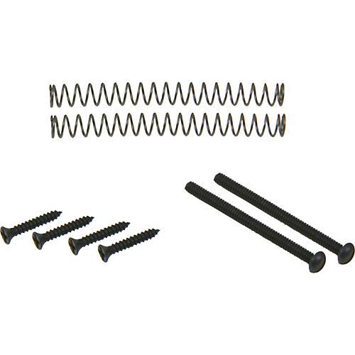 DiMarzio Humbucker Mounting Hardware Kit-thumbnail