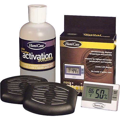HumiCase Humidity Control Pack-thumbnail