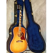 Gibson Hummingbird Artist Acoustic Guitar