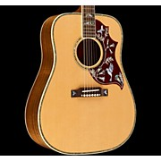 Gibson Hummingbird Custom Koa Limited Edition Acoustic Guitar
