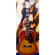 Aria Hummingbird Lawsuit Acoustic Guitar