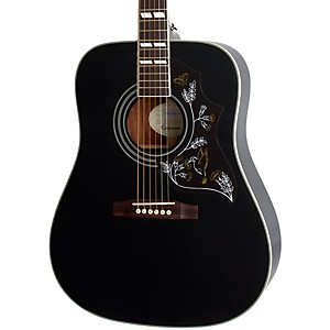 Epiphone Hummingbird PRO Acoustic-Electric Guitar by Epiphone
