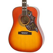 Epiphone Hummingbird PRO Acoustic-Electric Guitar