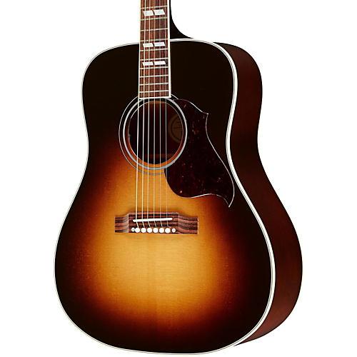 Gibson Hummingbird Pro Acoustic-Electric Guitar-thumbnail