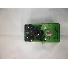 EarthQuaker Devices Hummingbird Repeat Percussions Tremolo Effect Pedal