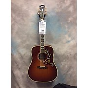 Gibson Hummingbird True Vintage Acoustic Guitar
