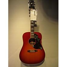 Gibson Hummingbird True Vintage Acoustic Guitar