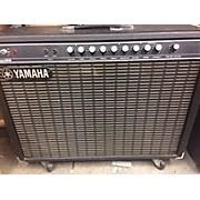 Yamaha Hundred 212 Guitar Combo Amp