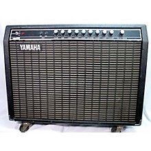 Yamaha Hundred 212 Guitar Combo Amp