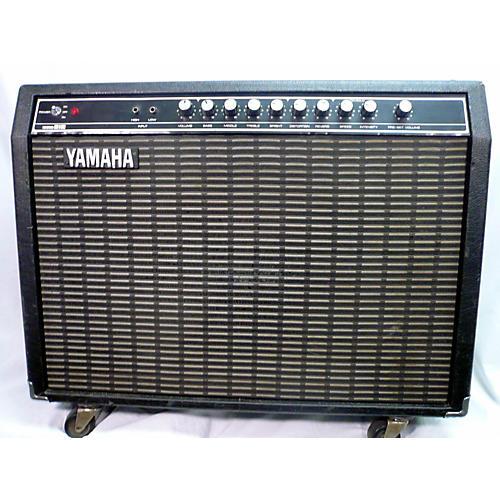 Yamaha Hundred 212 Guitar Combo Amp-thumbnail