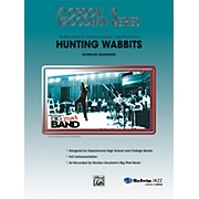 BELWIN Hunting Wabbits Grade 5.5 (Advanced / Difficult)