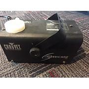 CHAUVET Professional Hurricane 700 Mixer Light