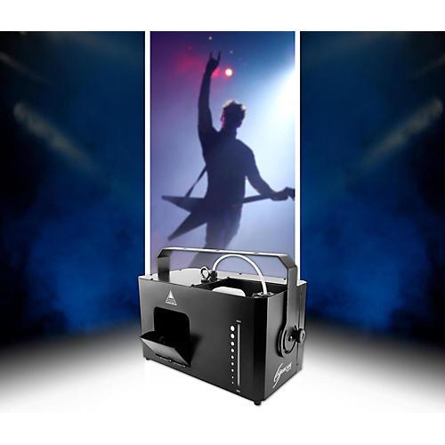 CHAUVET DJ Hurricane Haze 4D Haze Machine with Timer Remote-thumbnail