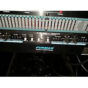 Rocktron Hush IICX Noise Gate