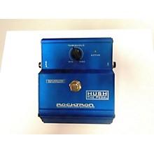 Rocktron Hush Pedal Effect Pedal