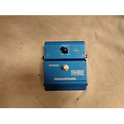 Rocktron Hush Pro Noise Reduction Noise Gate