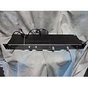 Rocktron Hush Super C Noise Gate
