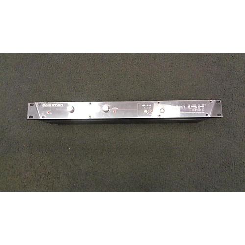 Rocktron Hush Super C Noise Gate-thumbnail