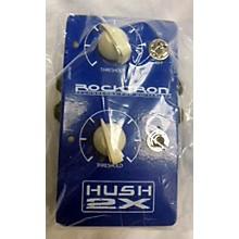 Rocktron Hush X2 Effect Pedal