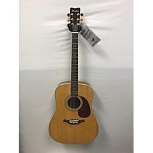 Hohner Hw90 Acoustic Guitar