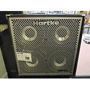 Hartke Hx115 Bass Cabinet