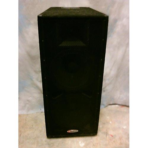 Harbinger Hx152 Unpowered Speaker-thumbnail