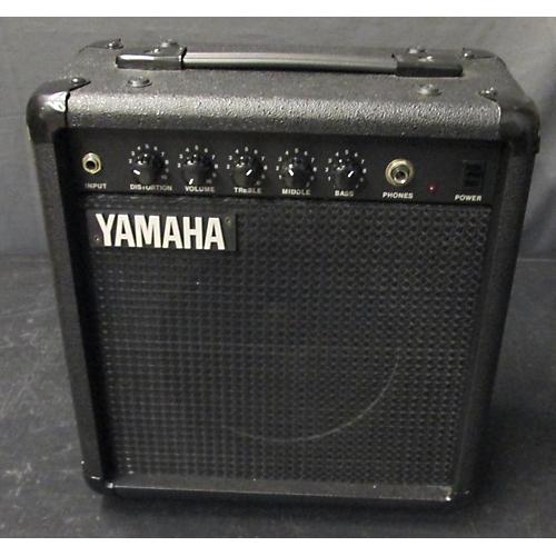 Yamaha Hy10 Giii Guitar Combo Amp-thumbnail