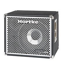 "Hartke HyDrive Series 112 300W 1x12"" Bass Speaker Cabinet"