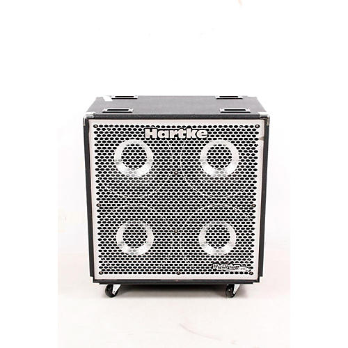 Hartke HyDrive Series 410 1000W 4x10