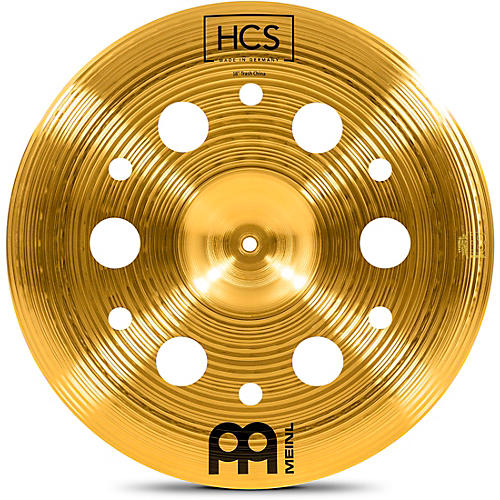 Ddrum Hybrid Acoustic/Electric 6-piece Shell Pack-thumbnail
