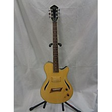 Michael Kelly Hybrid Acoustic Electric Guitar