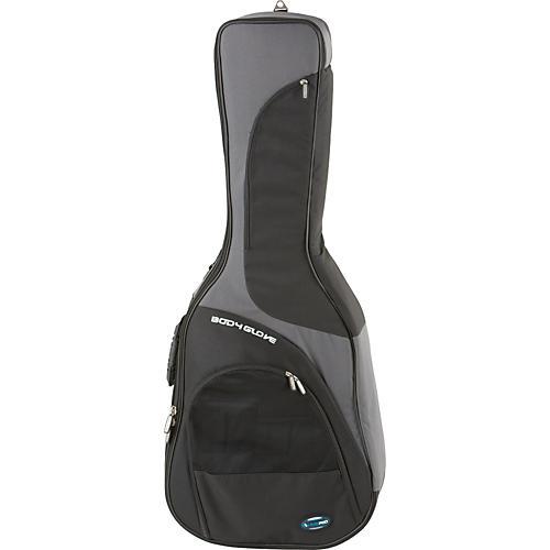 Body Glove Hybrid Acoustic Guitar Bag