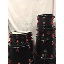 Ddrum Hybrid Drum Kit