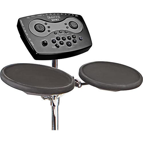 Simmons Hybrid Electronic Kit
