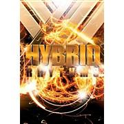 8DIO Productions Hybrid Rhythms
