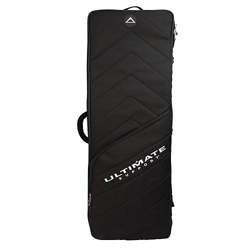 Ultimate Support Hybrid Series 2.0 Keyboard Gig Bag - Black Trim 61 Key