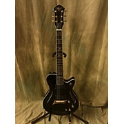 Michael Kelly Hybrid Special Hollow Body Electric Guitar