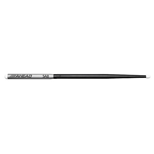 Ahead Hybrid-Studio Drum Sticks (Pair)