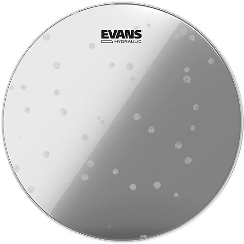 Evans Hydraulic Bass Drumhead-thumbnail