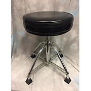 Ludwig Hydraulic Drum Throne