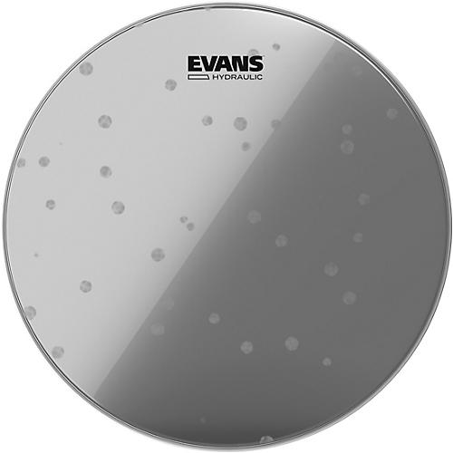 Evans Hydraulic Glass Drumhead-thumbnail