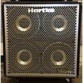 Hartke Hydrive 1000W 4x10 Bass Cabinet thumbnail