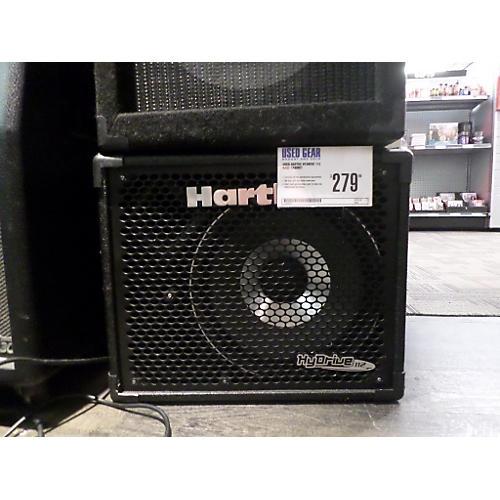 Hartke Hydrive 112 Bass Cabinet-thumbnail