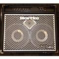Hartke Hydrive 210C Bass Combo Amp thumbnail