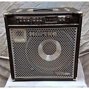 Hartke Hydrive 250W 1x15 Bass Combo Amp